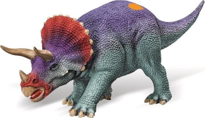 Ravensburger tiptoi Spielfigur: Triceratops klein (00389)