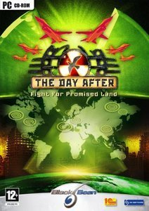 The Day After - Fight for Promised Land (deutsch) (PC)