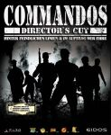 Commandos - Director's Cut (deutsch) (PC)
