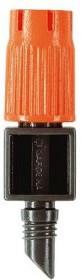 "Gardena Micro-Drip-System Kleinflächendüse 1/2"", 10 Stück (8320)"