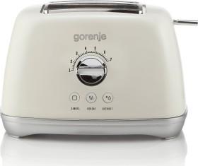 Gorenje T900RL Toaster (728259)