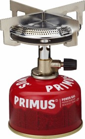 Primus Mimer Kocher (P224394)