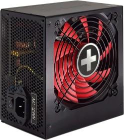 Xilence Performance A+ III Serie 450W ATX 2.52 (XP450R11/XN081)