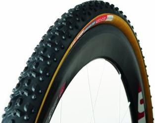Challenge Grifo Cyclocross Tyres -- via Amazon Partnerprogramm
