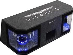 Hifonics MR8DUAL