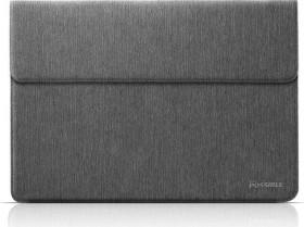 Huawei Matebook bag grey (51992138)