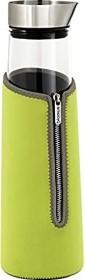 Bild Blomus Isoliermanschette grün für Acqua  1l (63501)