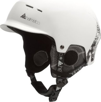 K2 Rant Helm -- via Amazon Partnerprogramm