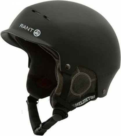 K2 Rant Helmet -- via Amazon Partnerprogramm