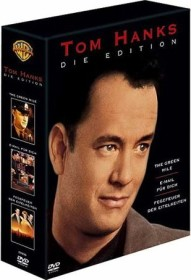Tom Hanks Box