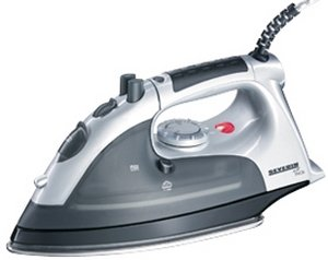 Severin BA3257 steam iron