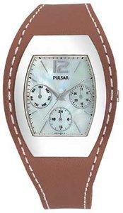 Pulsar PYR039X
