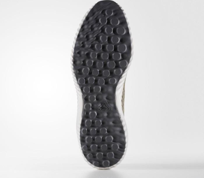0c0fcd08090f3 adidas Alphabounce EM trace olive trace cargo grey one (men) (BW1203 ...