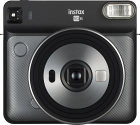 Fujifilm Instax Square SQ6 grau (16581410)