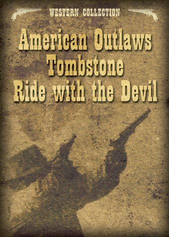 Western Box -- via Amazon Partnerprogramm