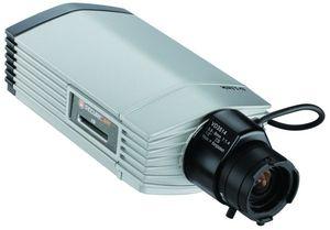 D-Link SecuriCam DCS-3112, Netzwerkkamera