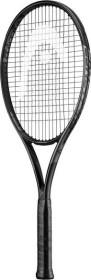 Head Challenge MP Tennis Racket schwarz (231839)