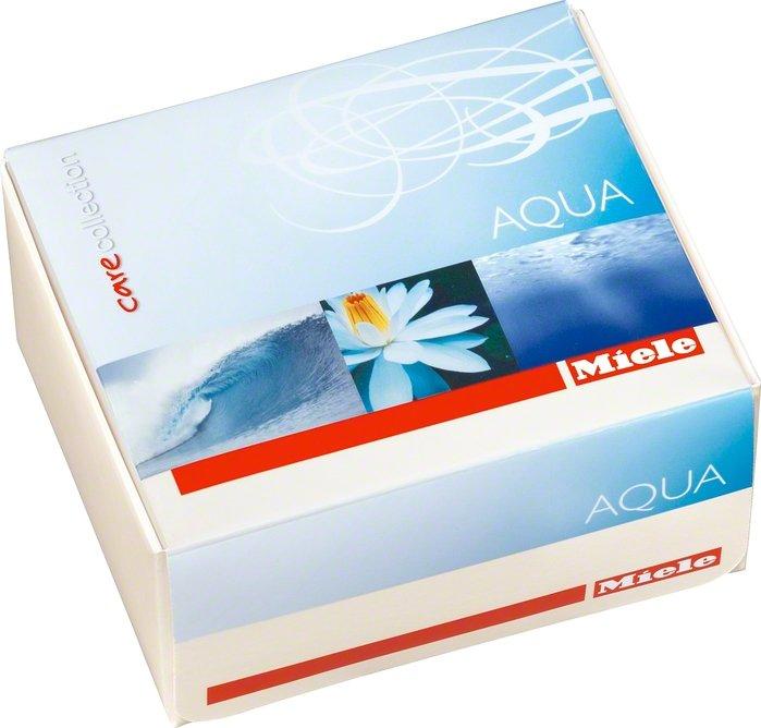Miele Aqua perfume bottle for tumble dryer, 12.5ml (09428830)