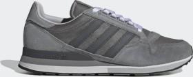 adidas ZX 500 grey four/grey six/grey three (Herren) (FW2811)