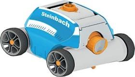Steinbach Poolrunner Batter+ Poolroboter (061013)