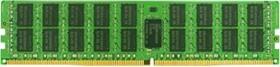 Synology D4RD-2666-32G