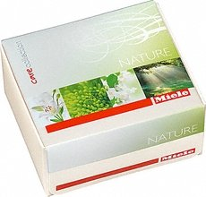 Miele Nature perfume bottle for tumble dryer, 12.5ml (09428880)