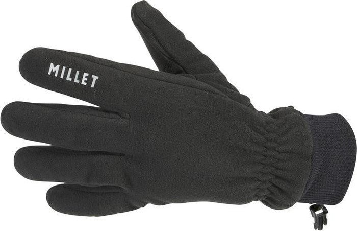 0e8e1a7928 Millet Tempest WDS Gloves starting from £ 11.18 (2019)