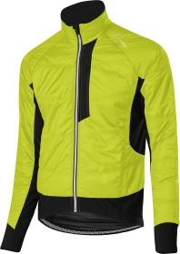 Löffler Pace Primaloft 60 Fahrradjacke (Herren) ab € 169,90