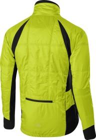 Löffler Pace Primaloft 60 Fahrradjacke light green ab € 169,90 (2020) | Preisvergleich Geizhals Österreich