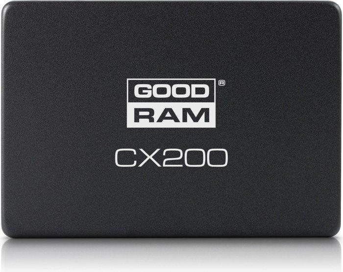 Goodram CX200 960GB, SATA (SSDPR-CX200-960)