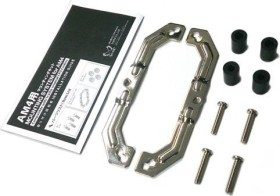Scythe AM4 Mounting Kit Typ A (SCAM4-1000A)