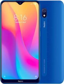 Xiaomi Redmi 8A 32GB/3GB ocean blue