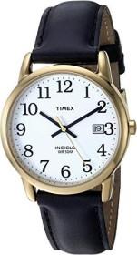 Timex Easy Reader T2H291