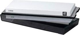 Zwilling Twin Stone Pro knife sharpener (32505-100-0)