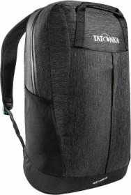 Tatonka City Pack 20 off black (1666.220)