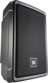 JBL IRX108BT, piece