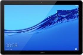 Huawei MediaPad T5 10 16GB grau (53010DHJ/53010DJM)