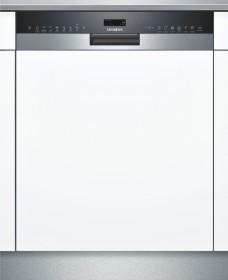 Siemens iQ500 SN558S06TE