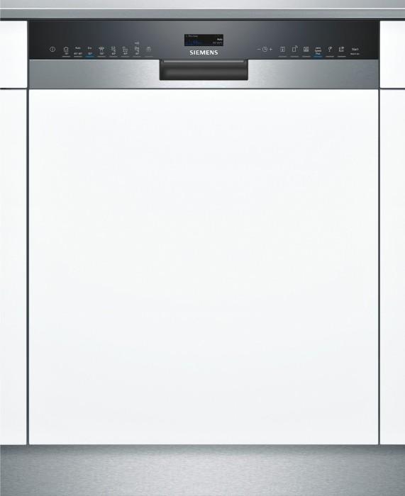 Siemens iQ500 SN558S06TE -- via Amazon Partnerprogramm