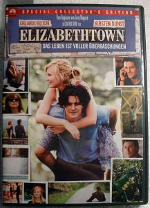 Elizabethtown (Special Editions) -- © bepixelung.org