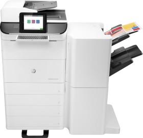 HP Pagewide Enterprise colour flow MFP 785z+, ink, multicoloured (Z5G75A)