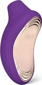 Lelo Sona 2 Cruise purple