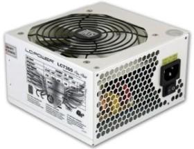 LC-Power LC7300 V2.3 Pro-Line Silver Shield 300W ATX 2.3
