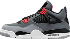 Nike Jordan 4 Retro (Herren)