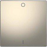 Merten System Design Wippe, nickelmetallic (MEG3301-6050)
