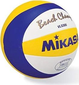 Mikasa Beachvolleyball Beach Champ VLS 300