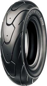 Michelin Bopper 120/90 10 57L TL/TT