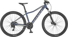 Scott Contessa Active 50 blau Modell 2020 (Damen) (274797)