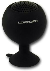 LC-Power LC-SP-1 schwarz