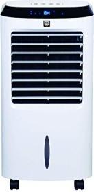 SHE 10AC1901F Standventilator/Luftkühler